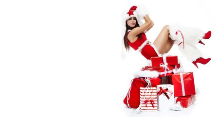 Santa-Girl-Wallpapers-12