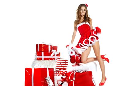Santa-Girl-Wallpapers-4