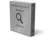 DatsoGallery Search Plugin 3.0